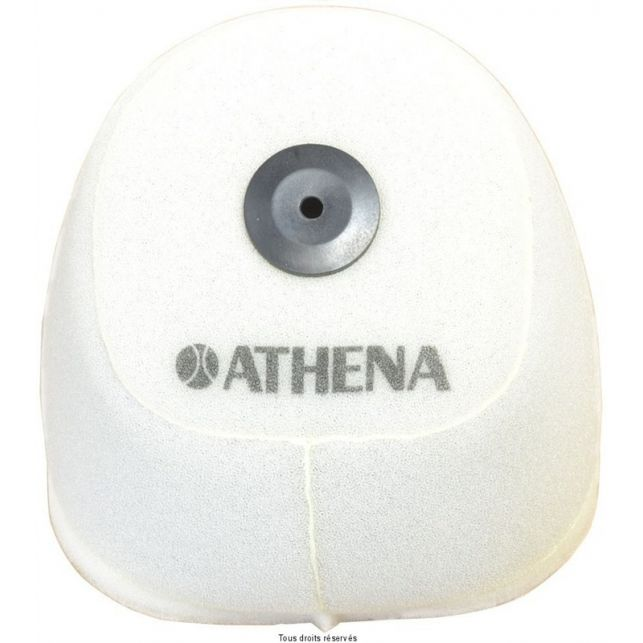 Filtre à air Mousse ATHENA 98C335