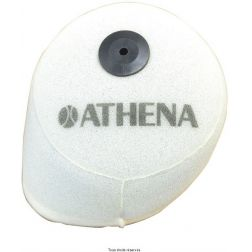 Filtre à air Mousse ATHENA 98C106
