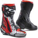 Bottes moto TCX RT-RACE PRO AIR