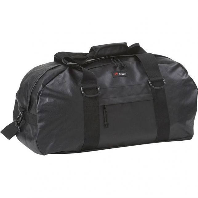SAC FURYGAN TRAVEL BAG