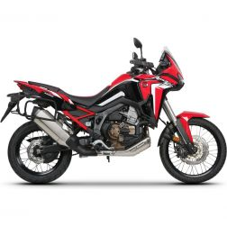 SHAD 4P SYSTEM HONDA CRF 1100 L AFRICA TWIN