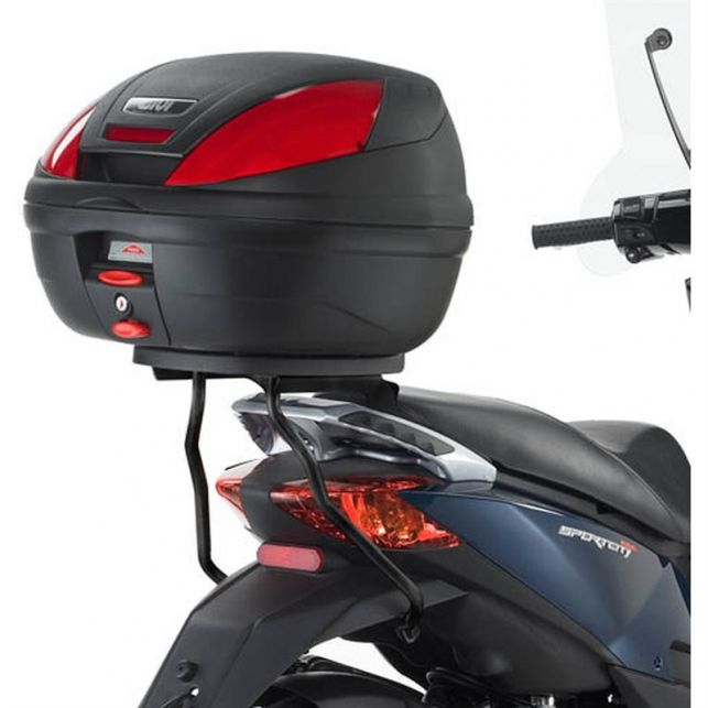 KIT DE FIXATION GIVI SR740