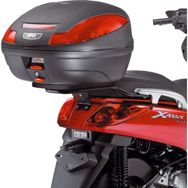 KIT DE FIXATION GIVI SR355M