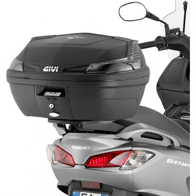KIT DE FIXATION GIVI SR3106