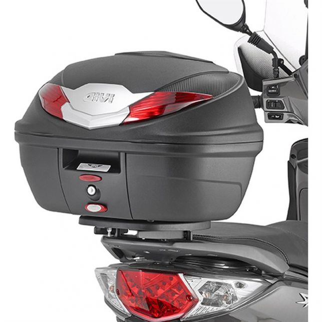 KIT DE FIXATION GIVI SR7054