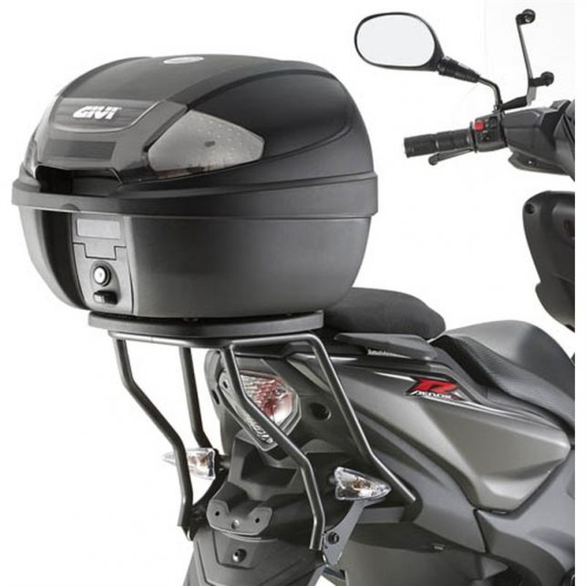 KIT DE FIXATION GIVI SR2113