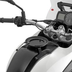 KIT DE FIXATION GIVI TANKLOCK BF19
