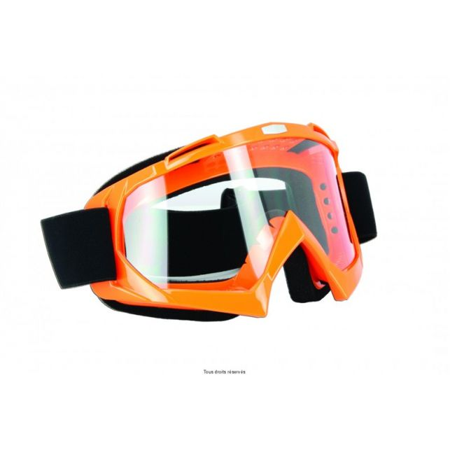 Masque Cross SLINE ECO