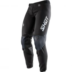 PANTALON CROSS SHOT AIRFLOW