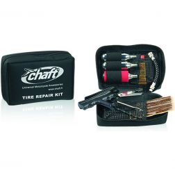 KIT CHAFT TUBELESS COMPLET