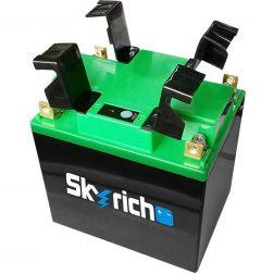 Batterie SKYRICH U1R-9-FP LITHIUM Lithium