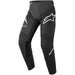 PANTALON CROSS ALPINESTARS RACER BRAAP 2021