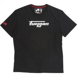 T-SHIRT HOMME FURYGAN BBR MC