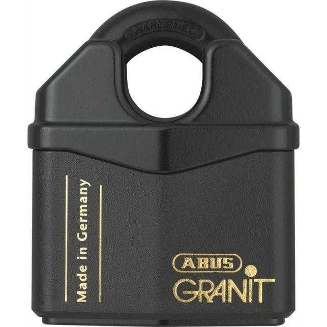ABUS CADENAS GRANIT 37RK/80