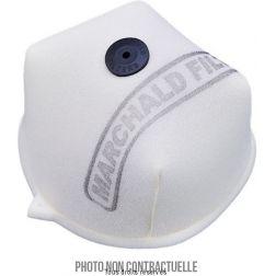 Filtre à air Mousse MARCHALD MKT606