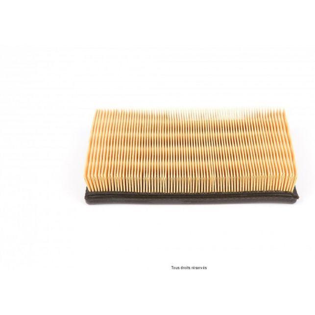 Filtre à air Papier KYOTO 98U307