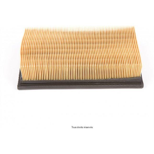 Filtre à air Papier KYOTO 98U303