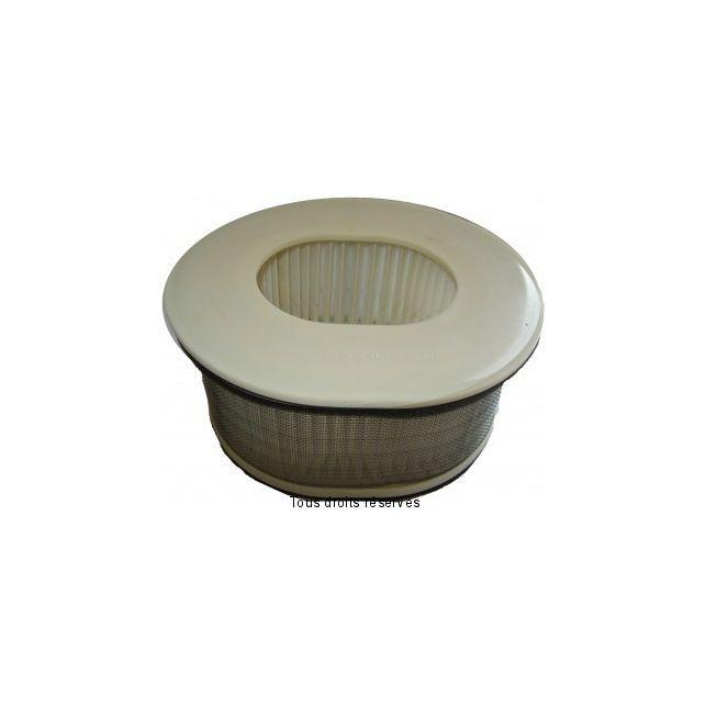 Filtre à air Papier KYOTO 98T428
