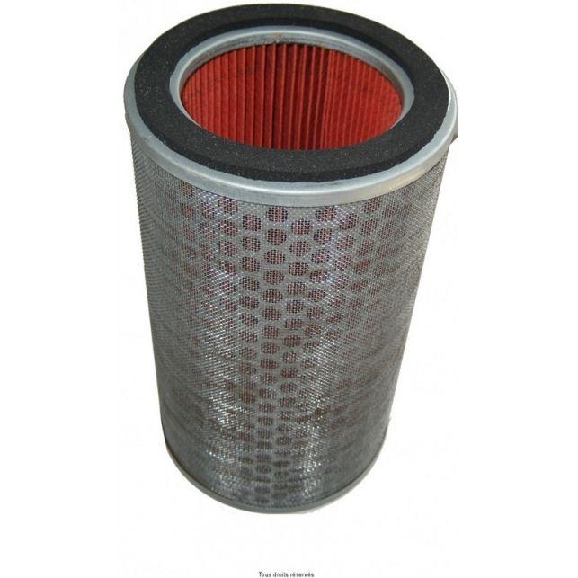 Filtre à air Papier KYOTO 98P433