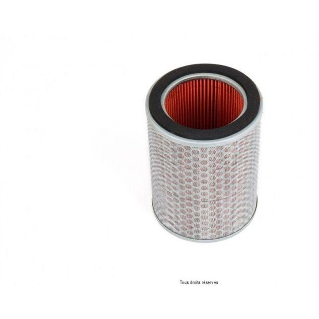 Filtre à air Papier KYOTO 98P334