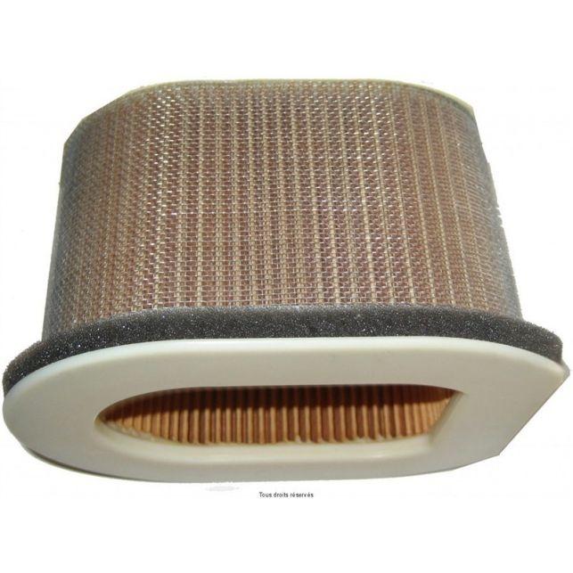 Filtre à air Papier KYOTO 98R425