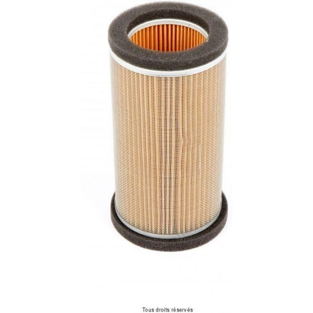 Filtre à air Papier KYOTO 98R200