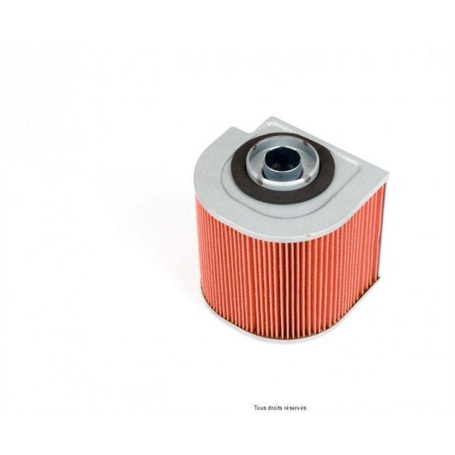 Filtre à air Papier KYOTO 98P340