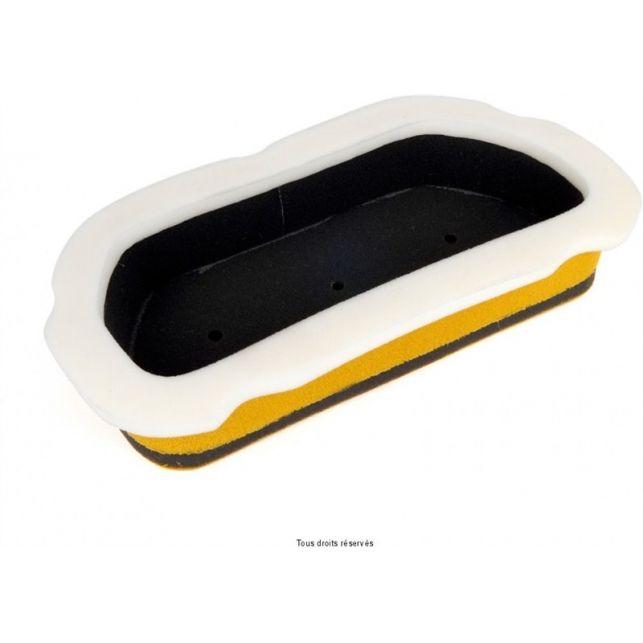Filtre à air Mousse KYOTO 98T417