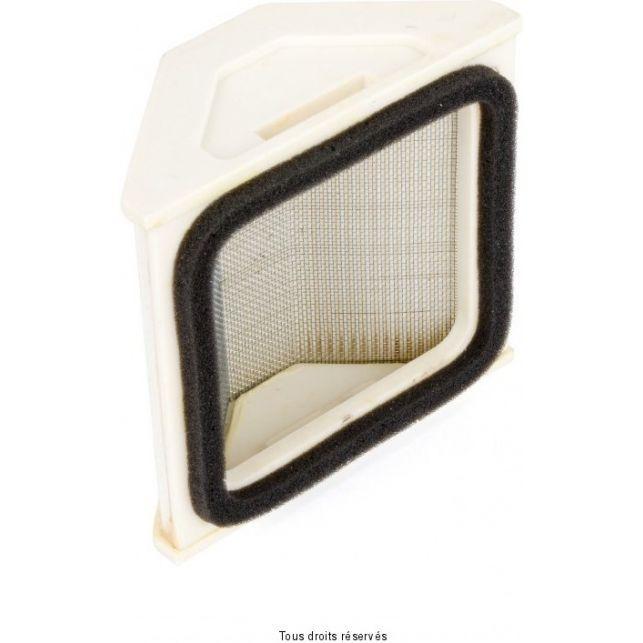 Filtre à air Papier KYOTO 98T305