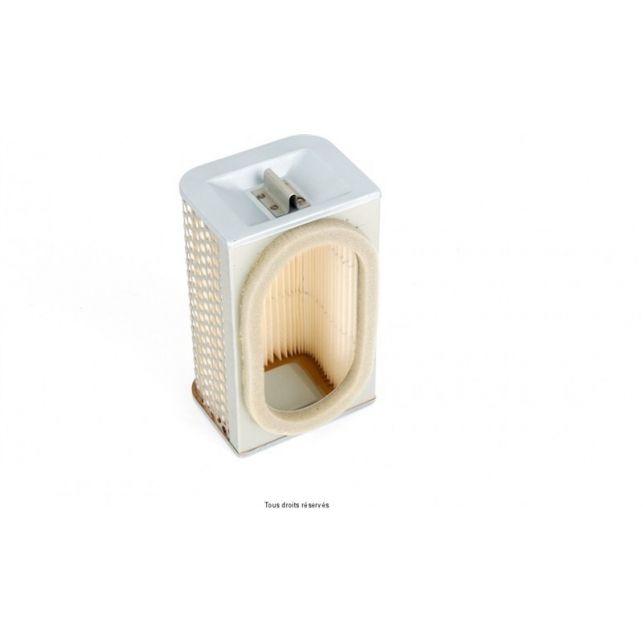Filtre à air Papier KYOTO 98R412