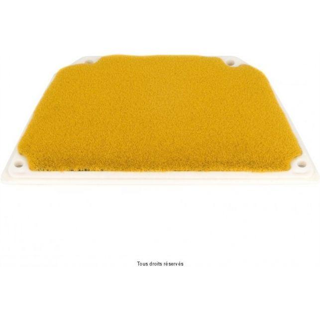Filtre à air Mousse KYOTO 98R409