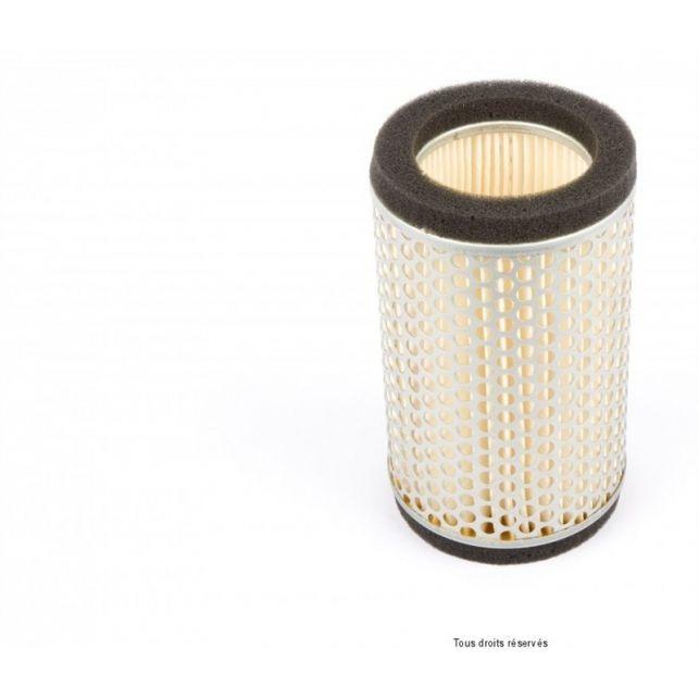 Filtre à air Papier KYOTO 98R303
