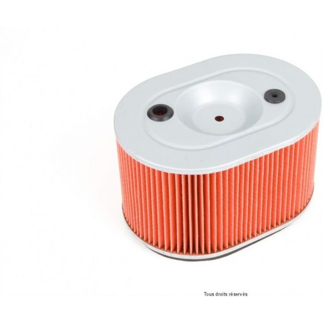 Filtre à air Papier KYOTO 98P418