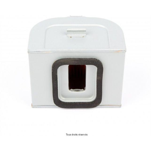 Filtre à air Papier KYOTO 98P405