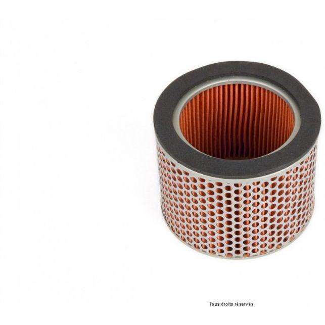 Filtre à air Papier KYOTO 98P309