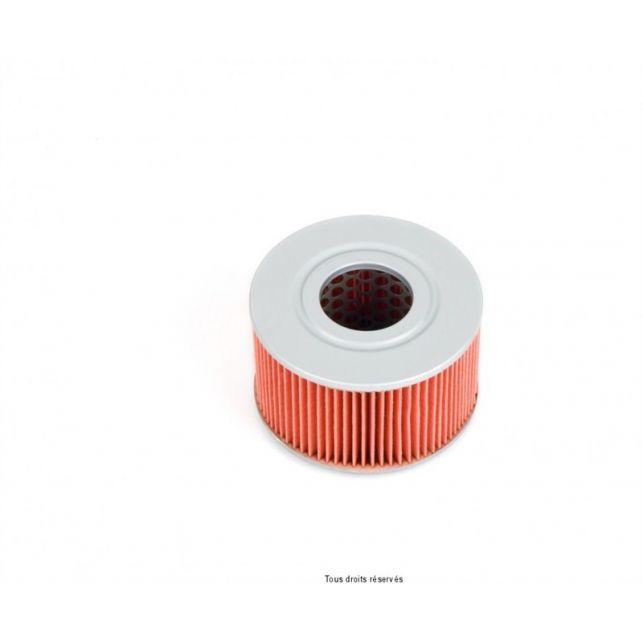 Filtre à air Papier KYOTO 98P102