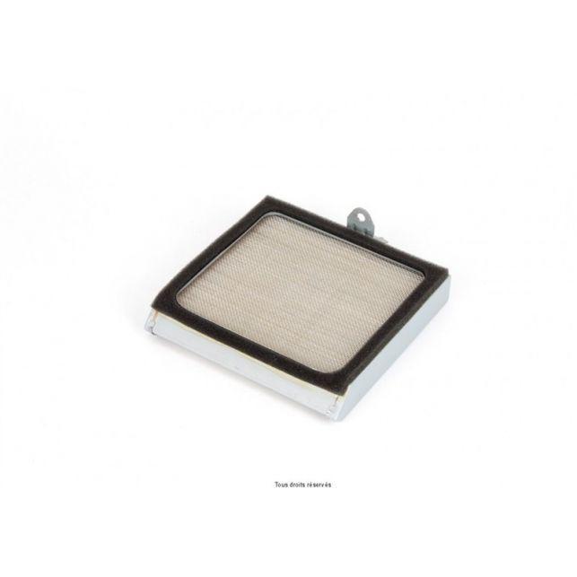 Filtre à air Papier KYOTO 98U308