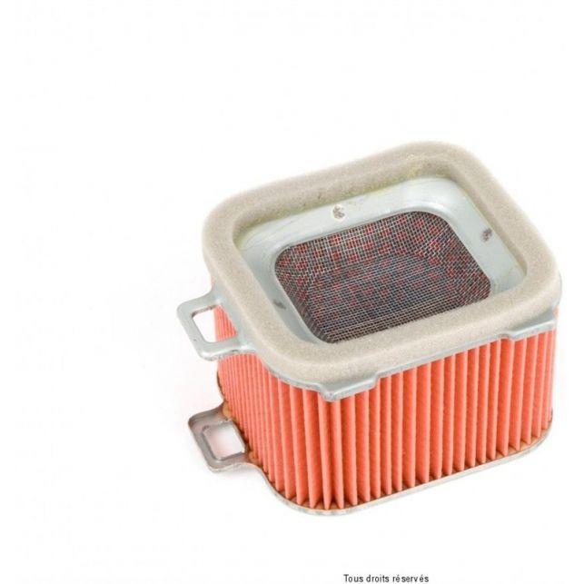Filtre à air Papier KYOTO 98Y305