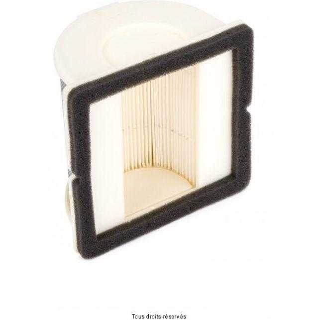 Filtre à air Papier KYOTO 98U304