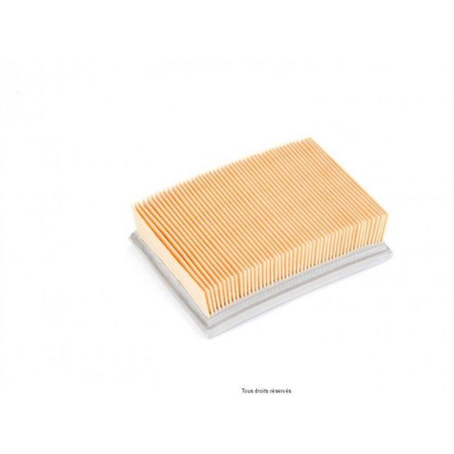 Filtre à air Papier KYOTO 98U300