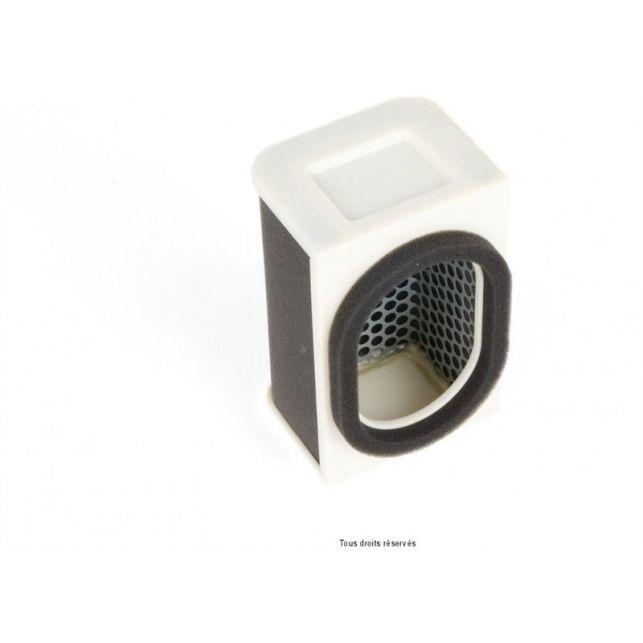 Filtre à air Papier KYOTO 98J320