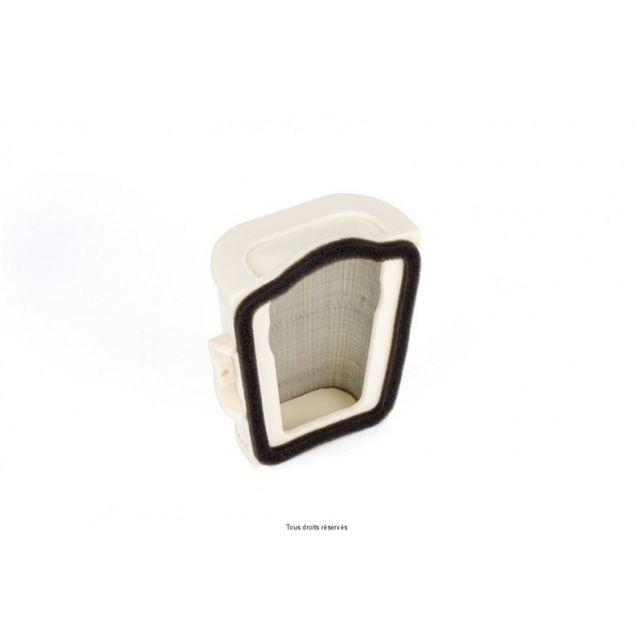 Filtre à air Papier KYOTO 98J309