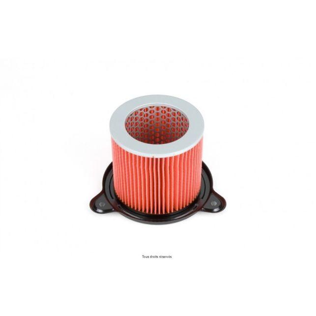 Filtre à air Papier KYOTO 98J307
