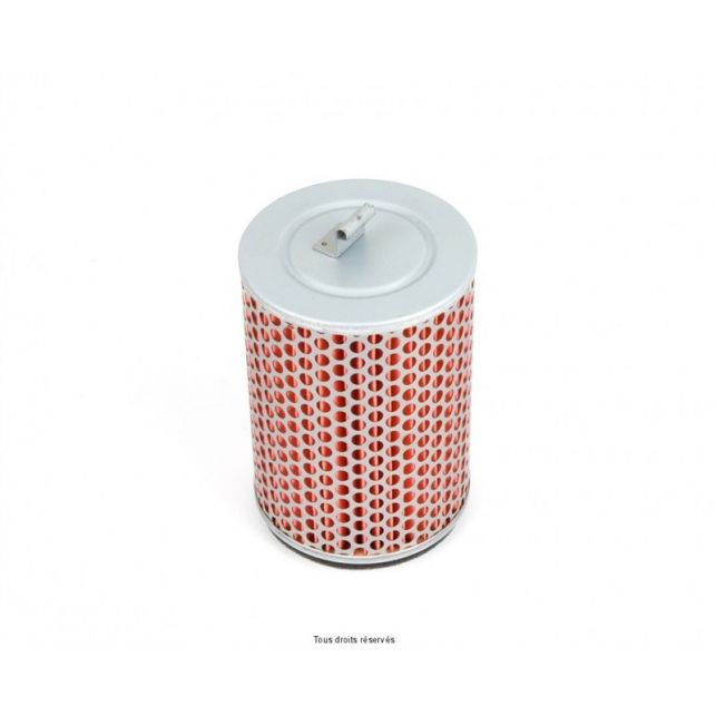 Filtre à air Papier KYOTO 98J301