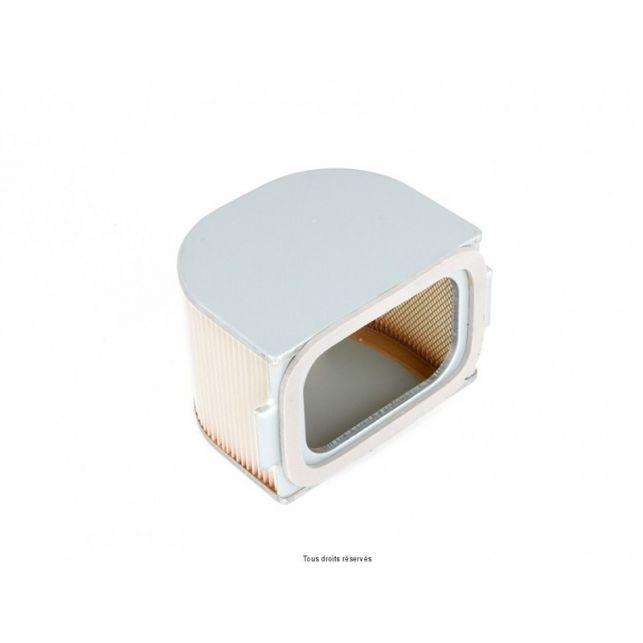Filtre à air Papier KYOTO 98J300