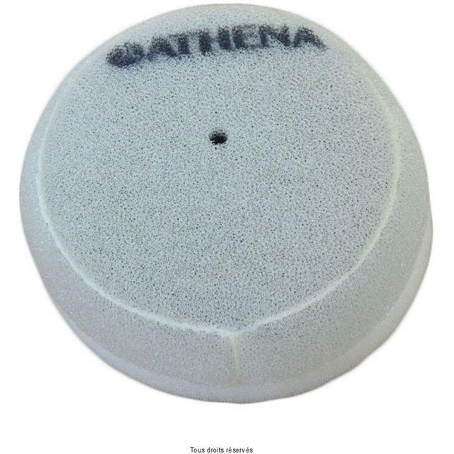 Filtre à air Mousse ATHENA 98C401