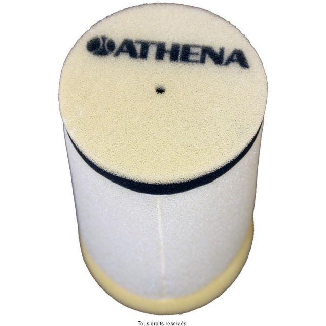 Filtre à air Mousse ATHENA 98C341