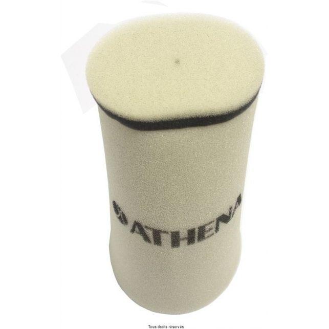 Filtre à air Mousse ATHENA 98C212