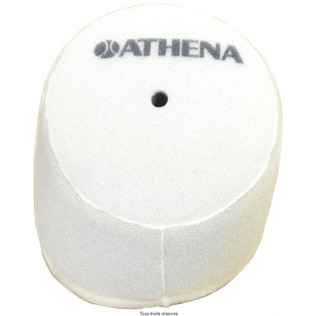 Filtre à air Mousse ATHENA 98C208