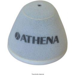 Filtre à air Mousse ATHENA 98C202